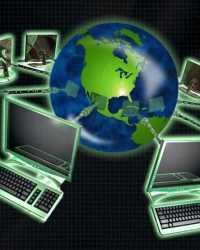 Компьютеризация делопроизводства