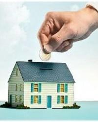 Концепция дохода от недвижимости