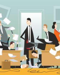 Концептуальные основы управления развитием персонала как фактором преумножения ИК