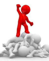 Конкуренция и конкурентоспособность предпринимательской деятельности