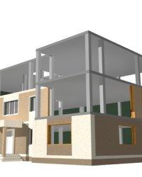 Конституционное право неприкосновенности жилища