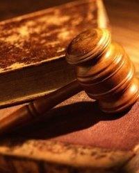 Конституционное право тайны переписки