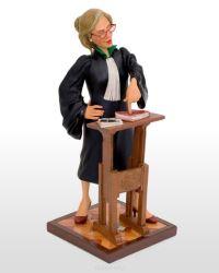 Конституционные основы адвокатуры