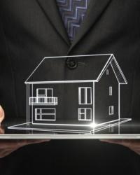 Консультация по недвижимости