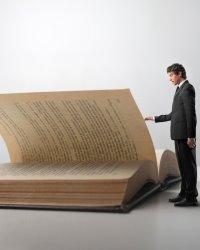 Контроль соблюдения законодательства