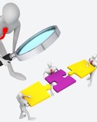 Контроль в организации