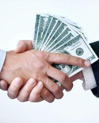 Контролируемые сделки 2020