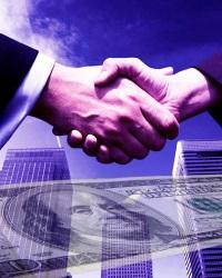 Контролируемые сделки