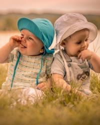 Конвенция ООН о правах ребенка и законодательство РФ