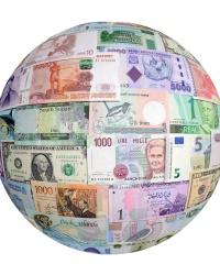 Конвертируемость национальной валюты