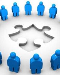 Корпоративное управление и контроль
