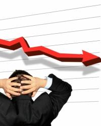 Крах монополий и технологический прогресс