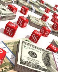 Кредит и банковская система