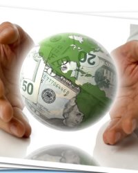Кредитная система и банки