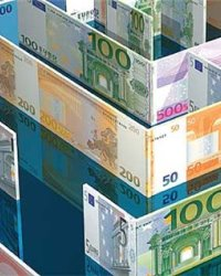 Кредитно-финансовая система
