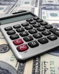 Кредитные операции
