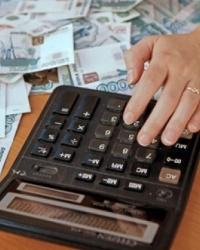 Кредиторская задолженность 2017