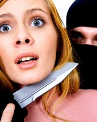 Криминогенная виктимность и криминологическая виктимизация