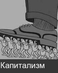Критики капитализма