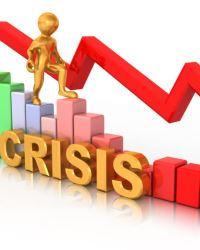 Кризис может изменить правила игры
