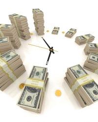 Куда инвестировать небольшие деньги
