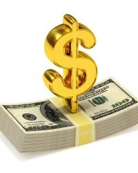 Курс доллара на 2018 год