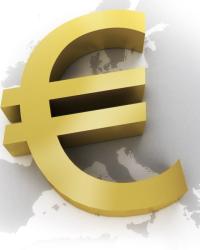 Курс евро на 2018 год
