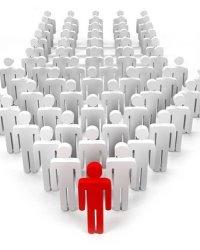 Лидерские качества менеджера