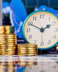 Ликвидность в 2020-2021 году