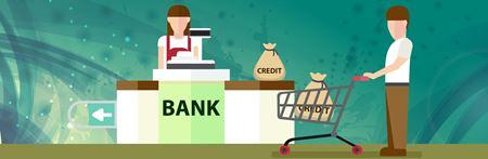 Лучшие способы досрочного закрытия кредита в 2020 году