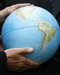 Макроэкономические аспекты внешнеэкономической либерализации