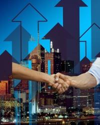 Макроэкономические взаимосвязи в открытой экономике