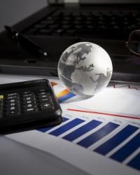 Макроэкономика и валовой национальный продукт