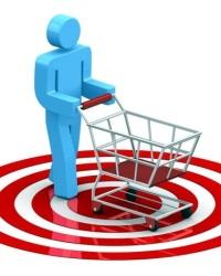 Маркетинг взаимоотношений с потребителями