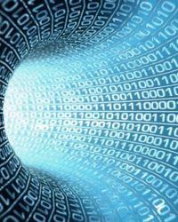 Маркетинговая информация: первичная и вторичная, их источники