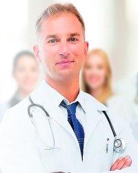 Медицинский контроль