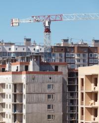 Местные рынки жилья