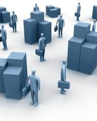 Методологический подход к управлению формированием ИК