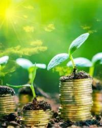 Методы эколого-экономического анализа
