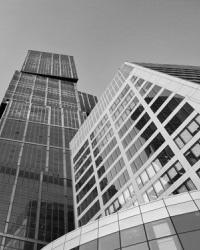 Методы и формы финансирования девелопмента