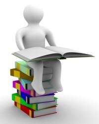 Методы и формы научного исследования