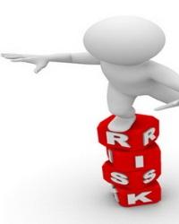 Методы качественного анализа риска