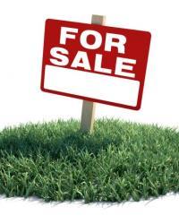 Методы оценки рыночной стоимости земельного участка