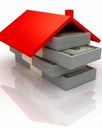 Методы определения стоимости восстановления
