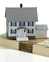 Методы проведения корректировок при оценке недвижимости