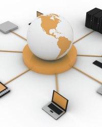 Методы сбора, анализа и обработки данных, критерии их выбора