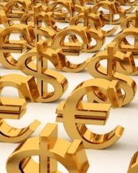 Методы учета и оценки эффективности иностранных инвестиций