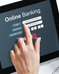 Международная практика организации банковского надзора за рисками интернет-банкинга