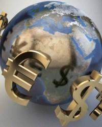 Международная региональная экономическая интеграция