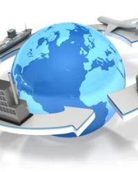 Международное научно-техническое и производственное сотрудничество